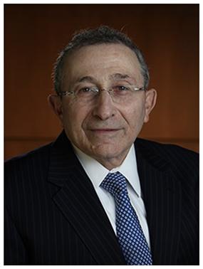 RabbiMarvinHier_2020