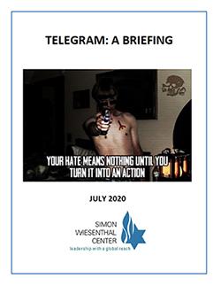 Telegram-A-Briefing_TH4